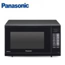 Panasonic 32L變頻微波爐修理