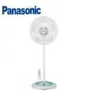 Panasonic 負離子電風扇修理