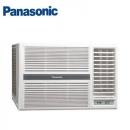 Panasonic 窗型變頻冷暖空調維修保養
