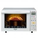 Panasonic國際牌光波燒烤變頻微波爐維修