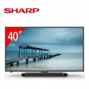 SHARP LED液晶電視維修