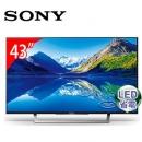 SONY LED智慧型液晶電視安裝