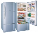 三洋電冰箱維修