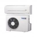 東元定頻冷專分離式冷氣維修