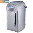 東龍電熱水瓶修理