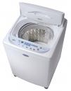 東元超音波單槽洗衣機維修