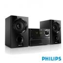 飛利浦PHILIPS藍牙-DVD組合音響修理