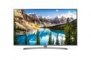 LG UHD 4K 電視