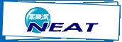 品牌logo2.png
