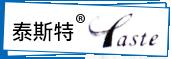品牌logo5.png