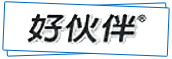 品牌logo1.png