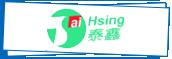 品牌logo4.png