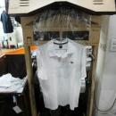 專業衣服包裝機