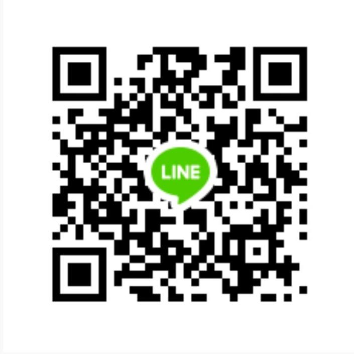 大富line.jpg