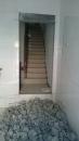 台中樓梯開口