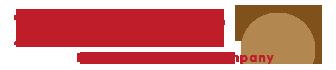 六信裝潢-台中裝潢,台中室內修繕,台中系統家具工廠,台中舊屋翻新