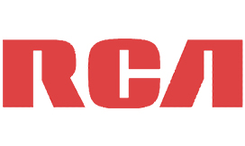 RCA家電維修服務.jpg