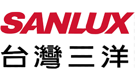台灣三洋家電維修服務.jpg