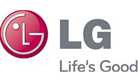 LG樂金家電維修服務.jpg