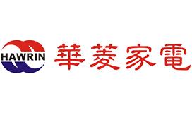 華菱家電維修服務.jpg