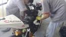 專業重機維修 (60)
