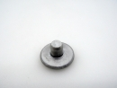 中空鉚釘,中孔鉚釘,螺絲,公母鉚釘,插銷,螺絲工廠,鉚釘工廠_8