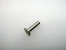 中空鉚釘,中孔鉚釘,螺絲,公母鉚釘,插銷,螺絲工廠,鉚釘工廠_31