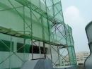 台南外牆防水修補