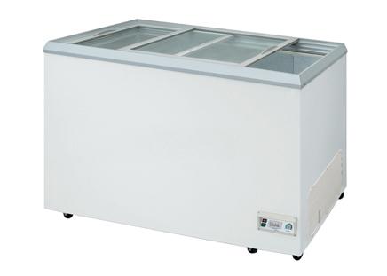 拉門式冰櫃.jpg