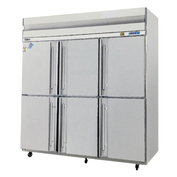 冷凍庫-TS6000.jpg