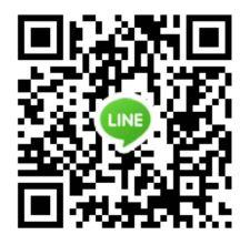 li_wei_line.jpg