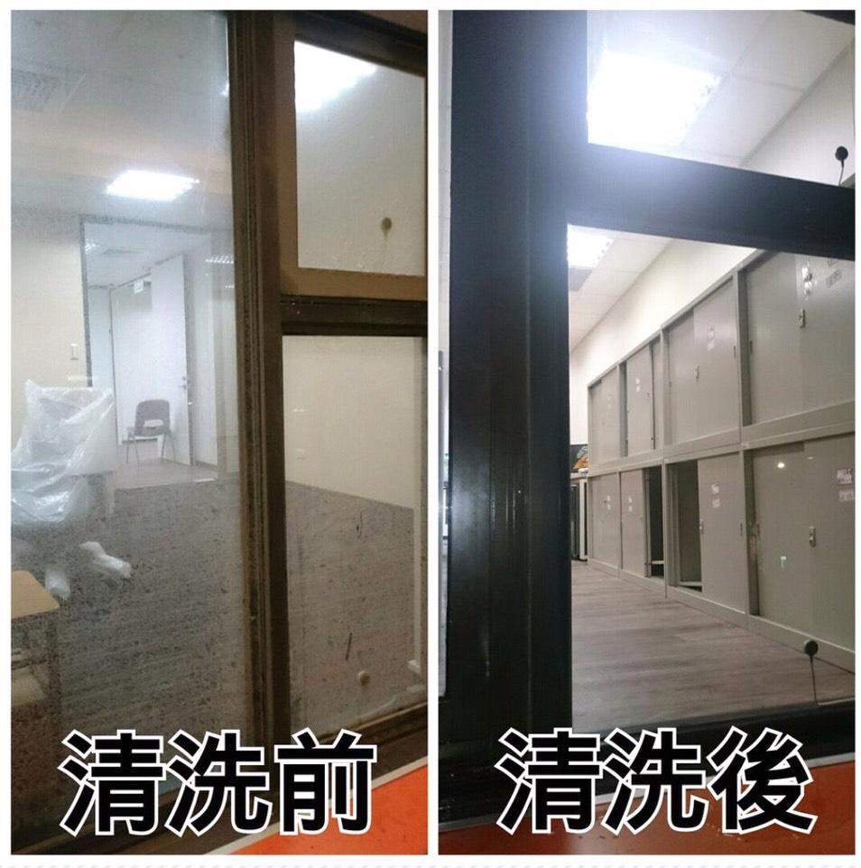 S__1720382.jpg