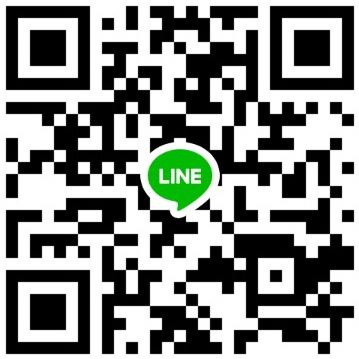 0936911508-1.jpg