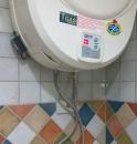 桃園冷熱水管裝配