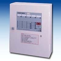 數位火警受信機(P型5L,10L).jpg