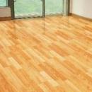 清潔秘方-清潔地板