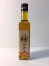 麻清油(250ml)