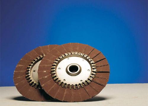 10-V型內角砂布輪.jpg