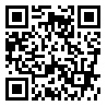 優仕觀光開發QR.jpg