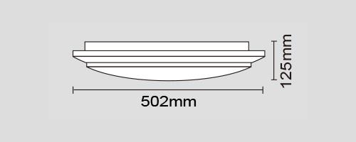 a077-1.jpg