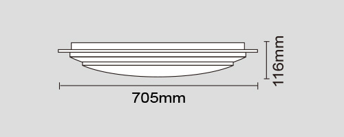 a074-1.jpg