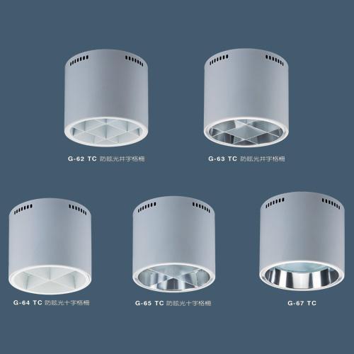 G-62&G-63&G-64&G-65&G-67-T5 螢光吸頂筒燈.jpg