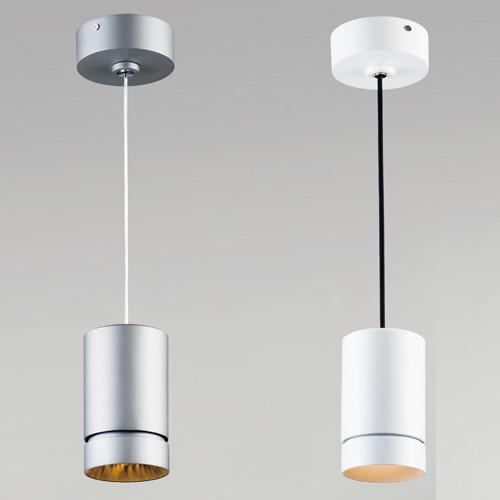 吸頂吊燈GLS-16603-COB-G&W.jpg