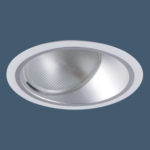 GDW-210-CDM-TD 洗牆嵌燈.jpg