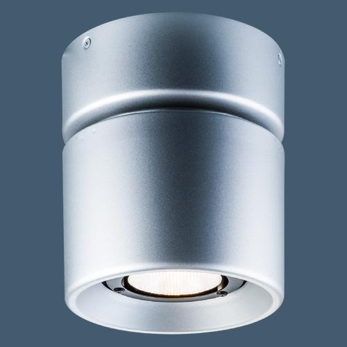 GL-101-COB 吸頂筒燈.jpg