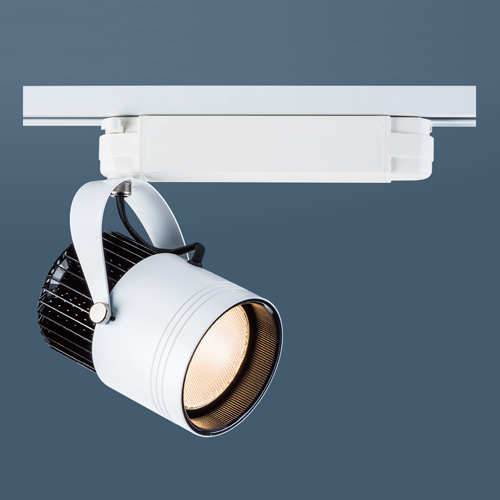 GL-357-COB 軌道燈.jpg