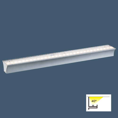 GL-509-SMT 對稱型上照式層板燈.jpg