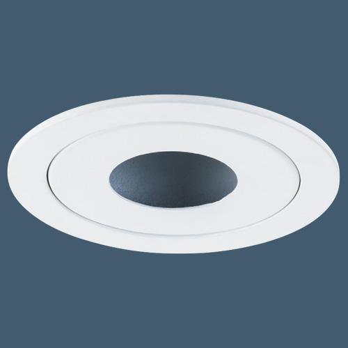 GLW-305F-COB 可調式嵌燈.jpg