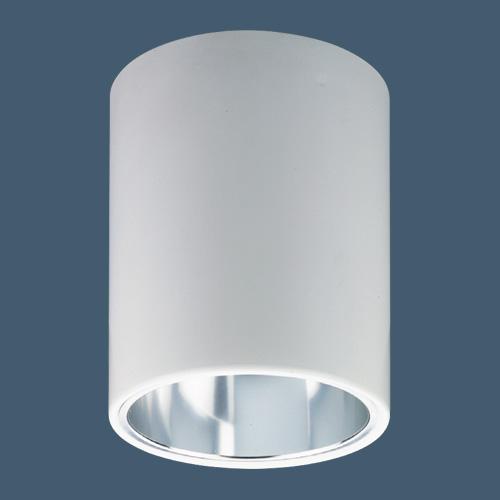 Y-403-E27 吸頂筒燈.jpg