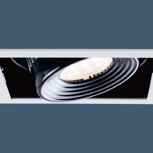 GL-321-5-SMT 複合式嵌燈.jpg